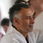 Fabián Vergara