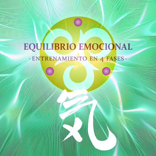 Centro Entrenamiento Emocional