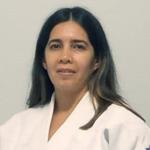 Mariela Maidana